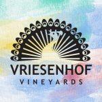 Vriesenhof Wine Estate