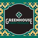 Greenhouse Farm Produce