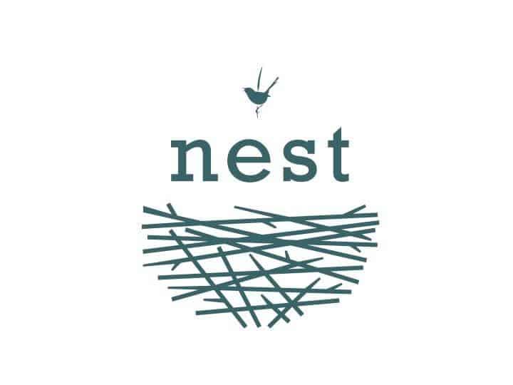 Nest Deli (Constantia Uitsig)