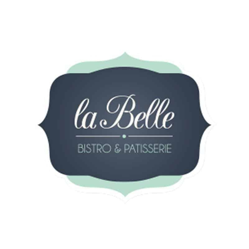la Belle Constantia