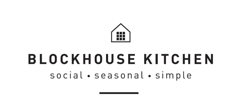 Blockhouse Kitchen (Constantia Uitsig)