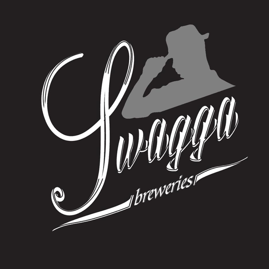 Swagga Breweries