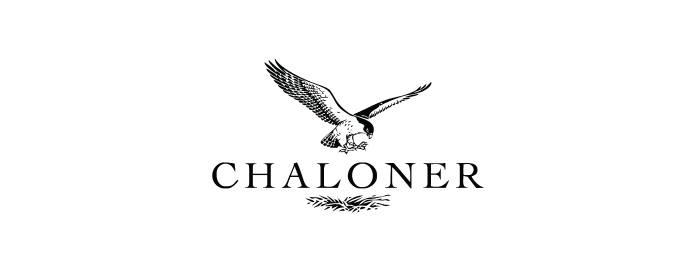 Chaloner