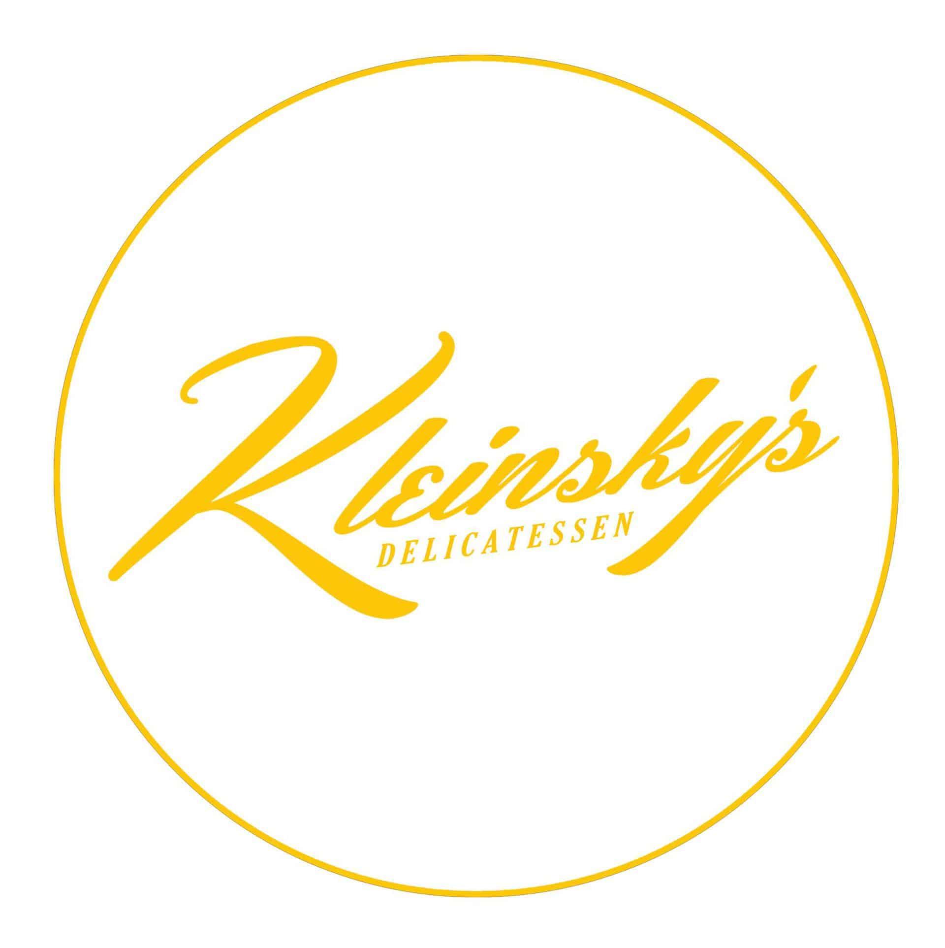 Kleinskys