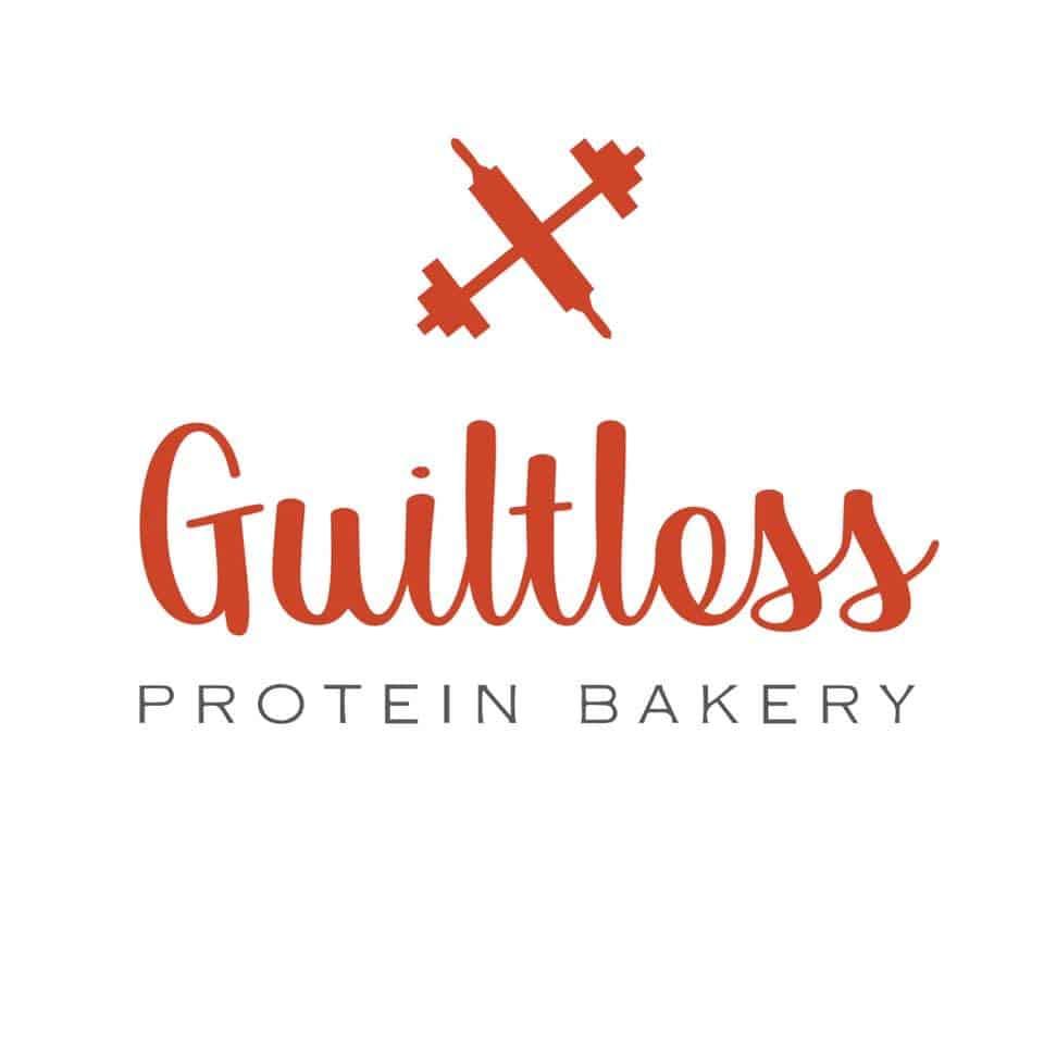 Guitless