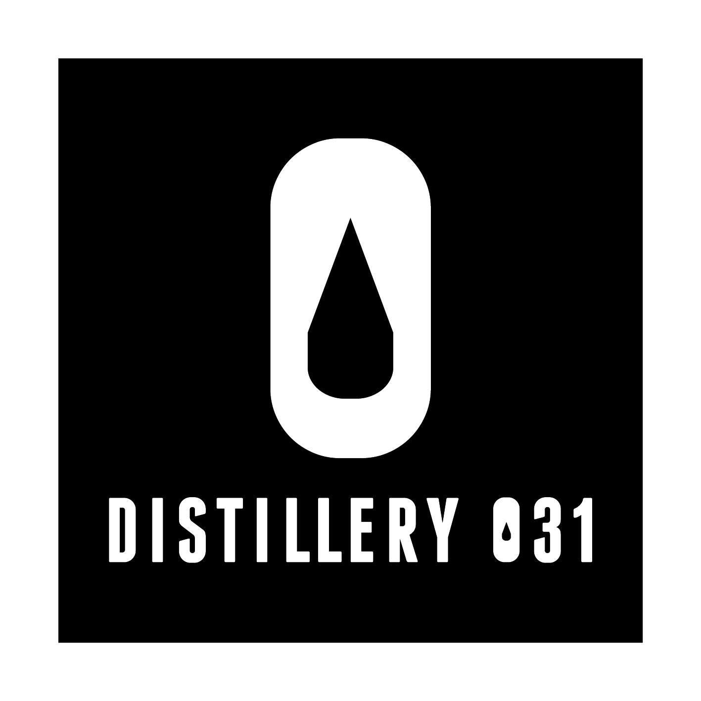 Distellery 031