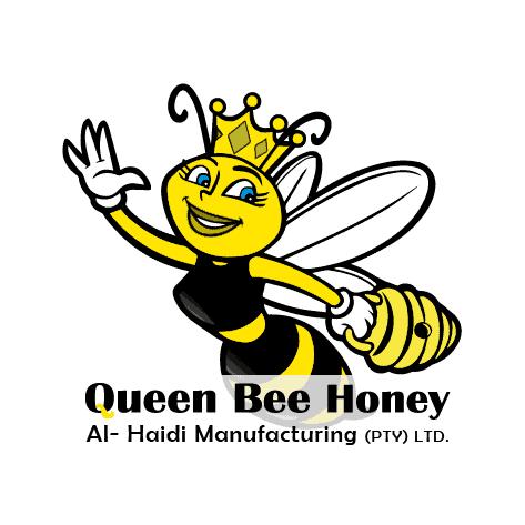 Queens Honey