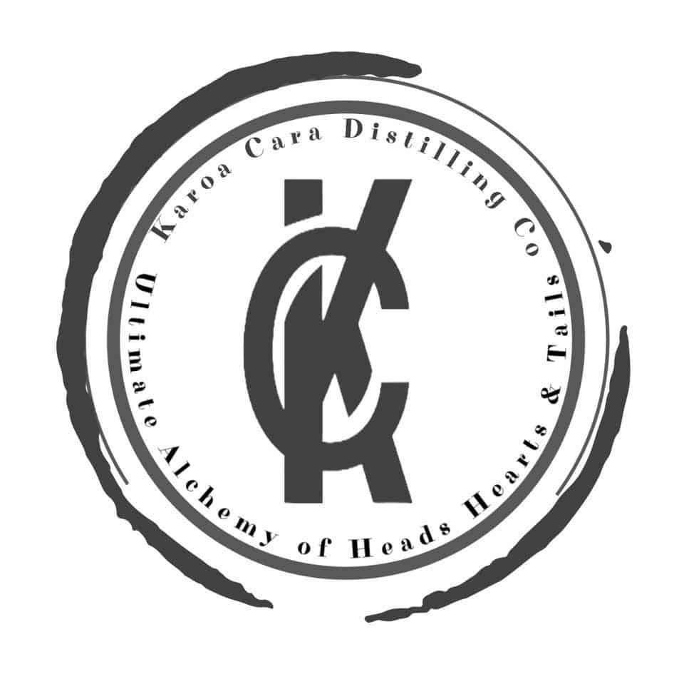 Karoa Cara Distilling Co