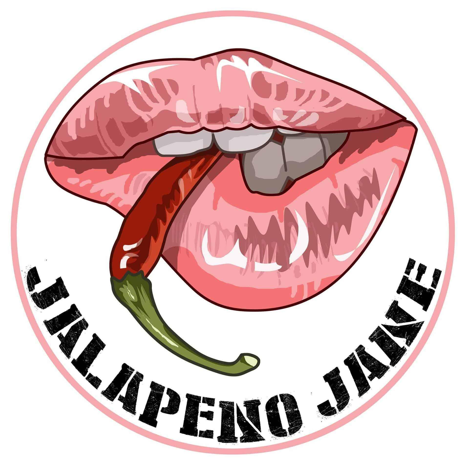 Jalapeno Jane