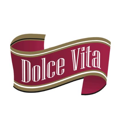Dolce Vita Non-Dairy Ice Cream