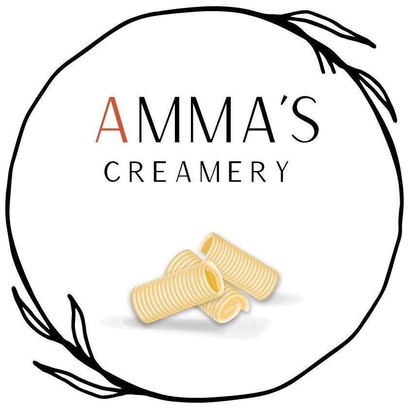 Amma's Creamery
