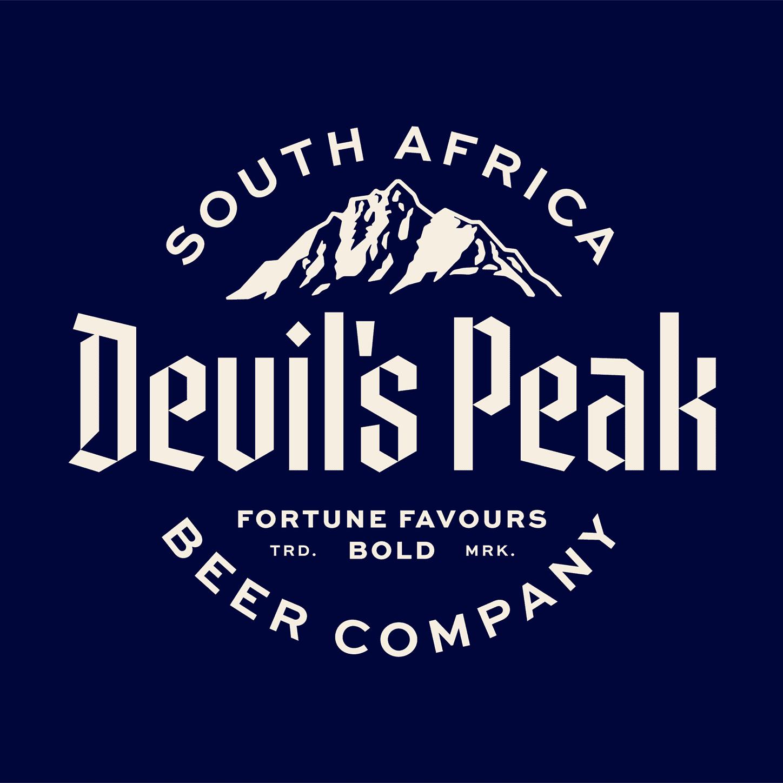 Devil's Peak Brewing Company