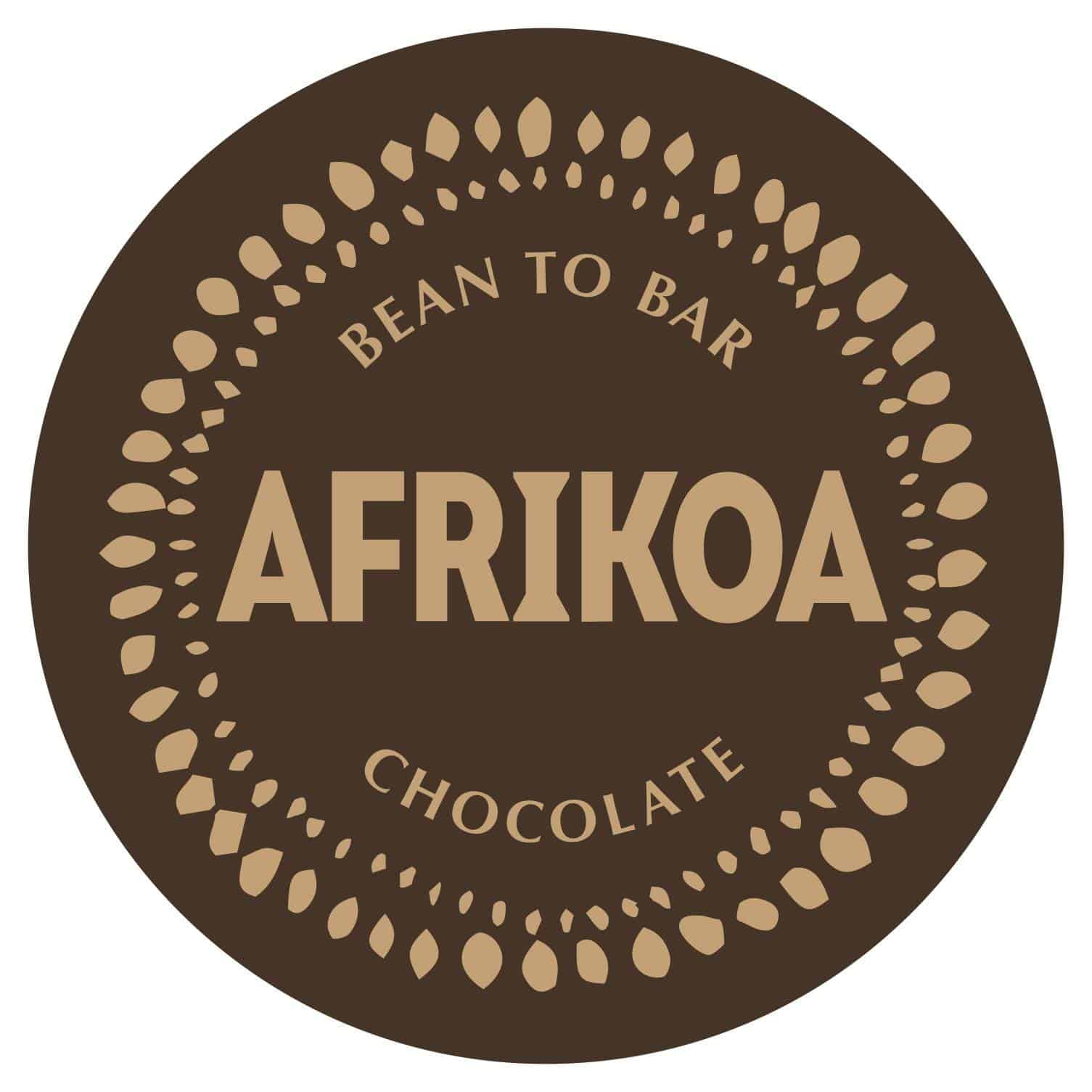 Afrikoa Chocolate