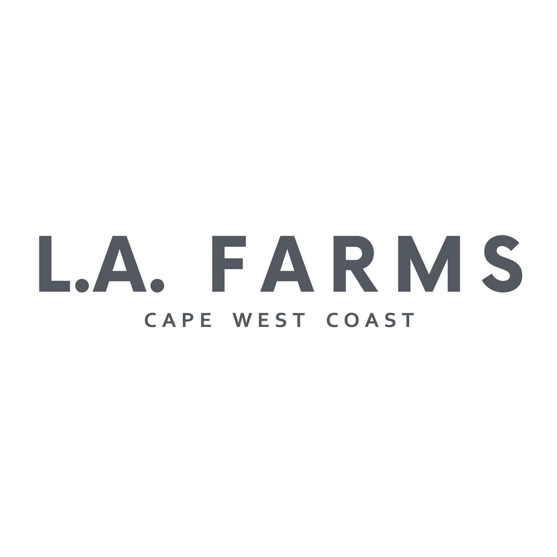L.A. Farms