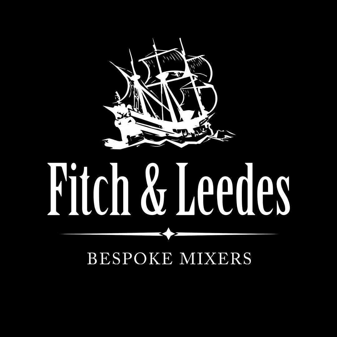 Fitch And Leedes