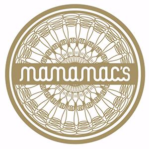 Mama Macs