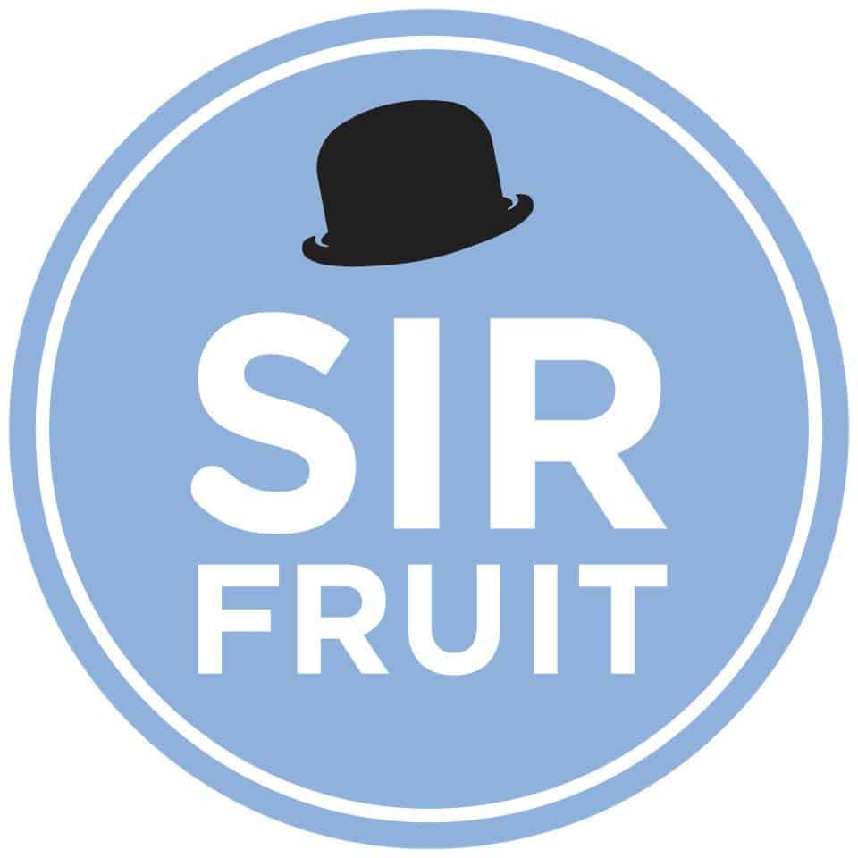 Sir Fruit