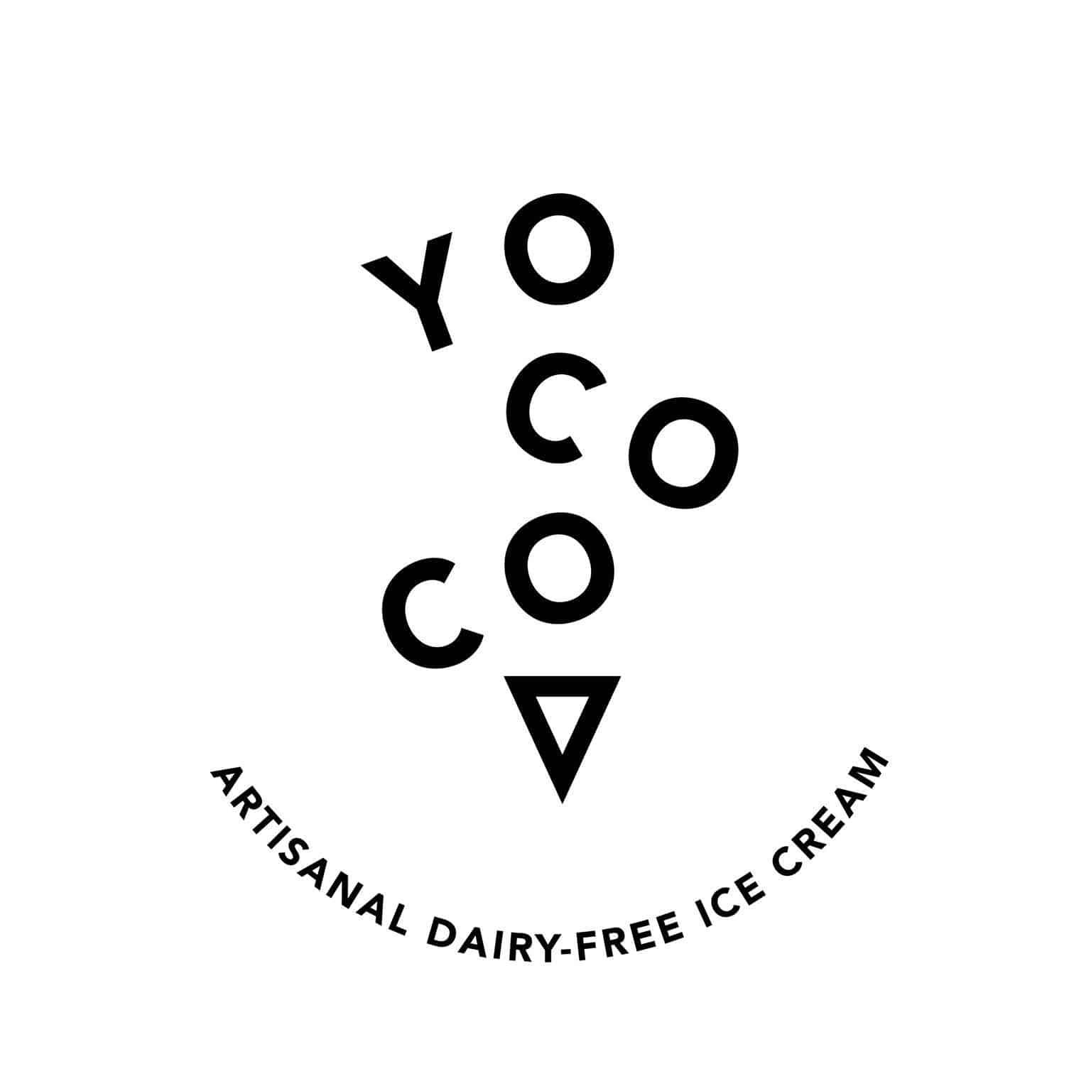 Yococo
