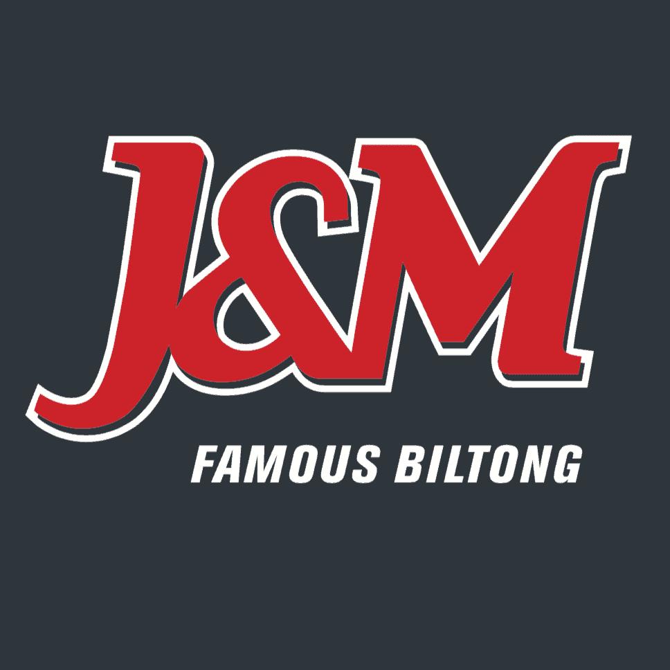 J&M Famous Biltong