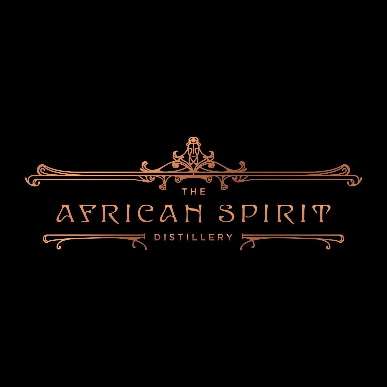 African Spirits Distillery