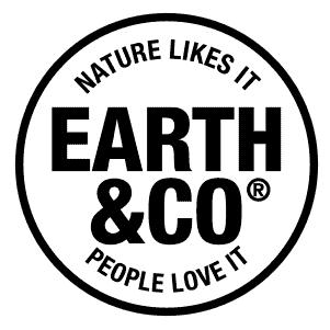 Earth & Co
