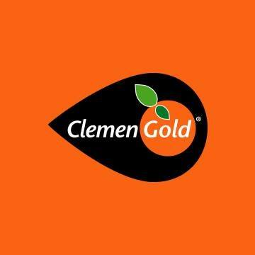 Clemengold