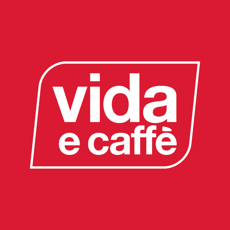Vida E Caffè