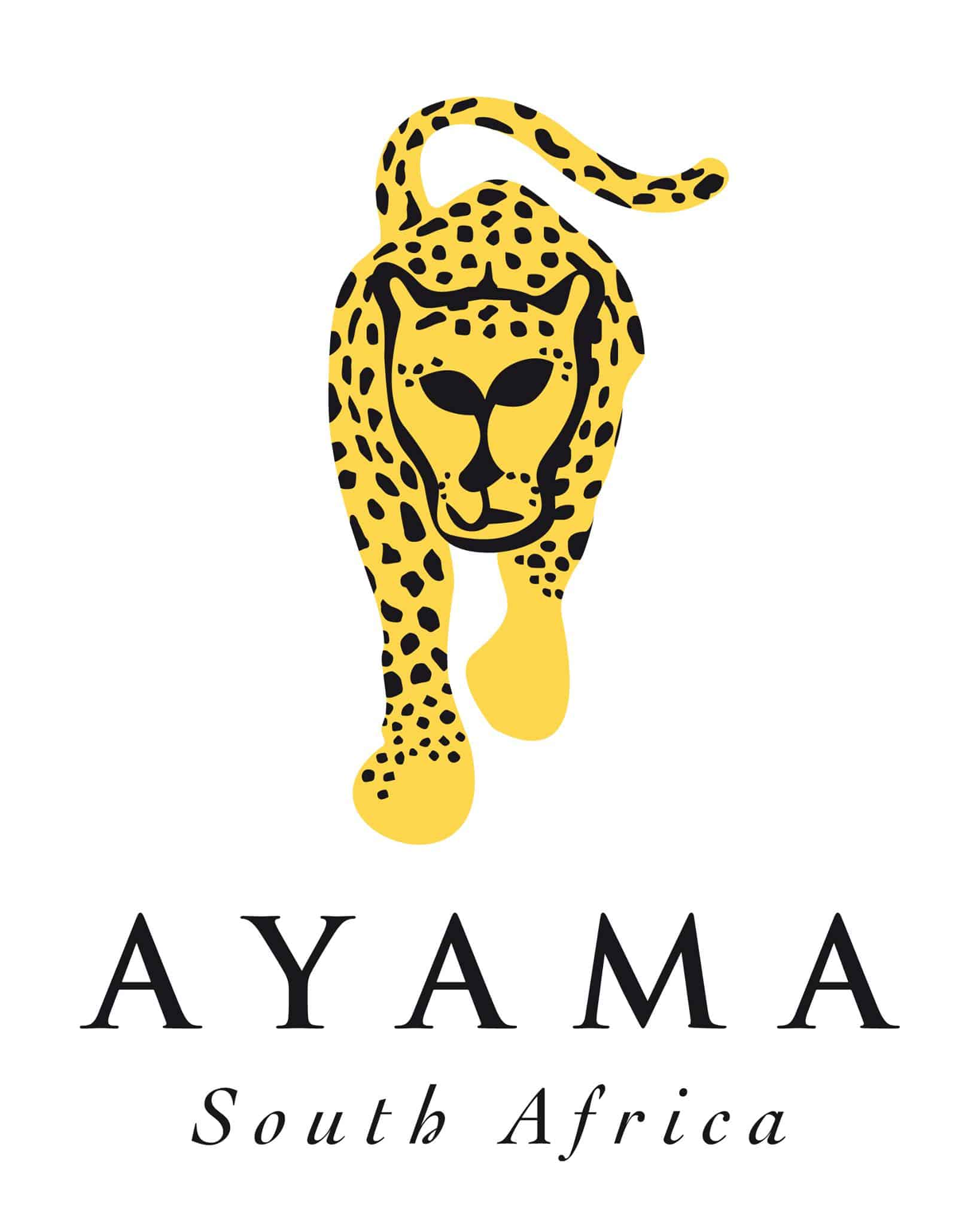 Ayama Wines
