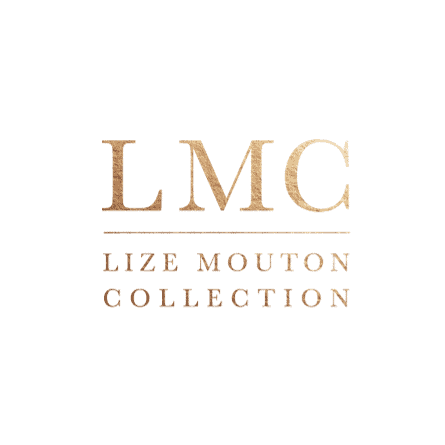 LMC Tea