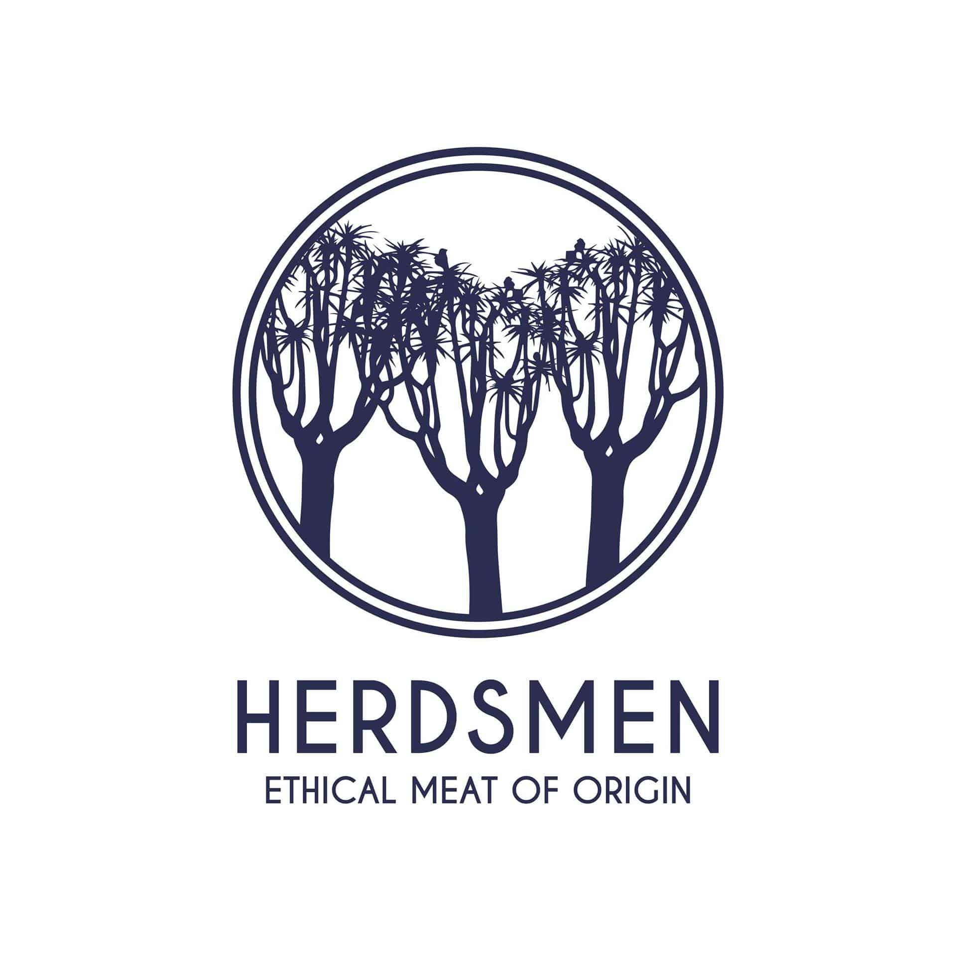 Herdsmen Ethical Meat Of Origin