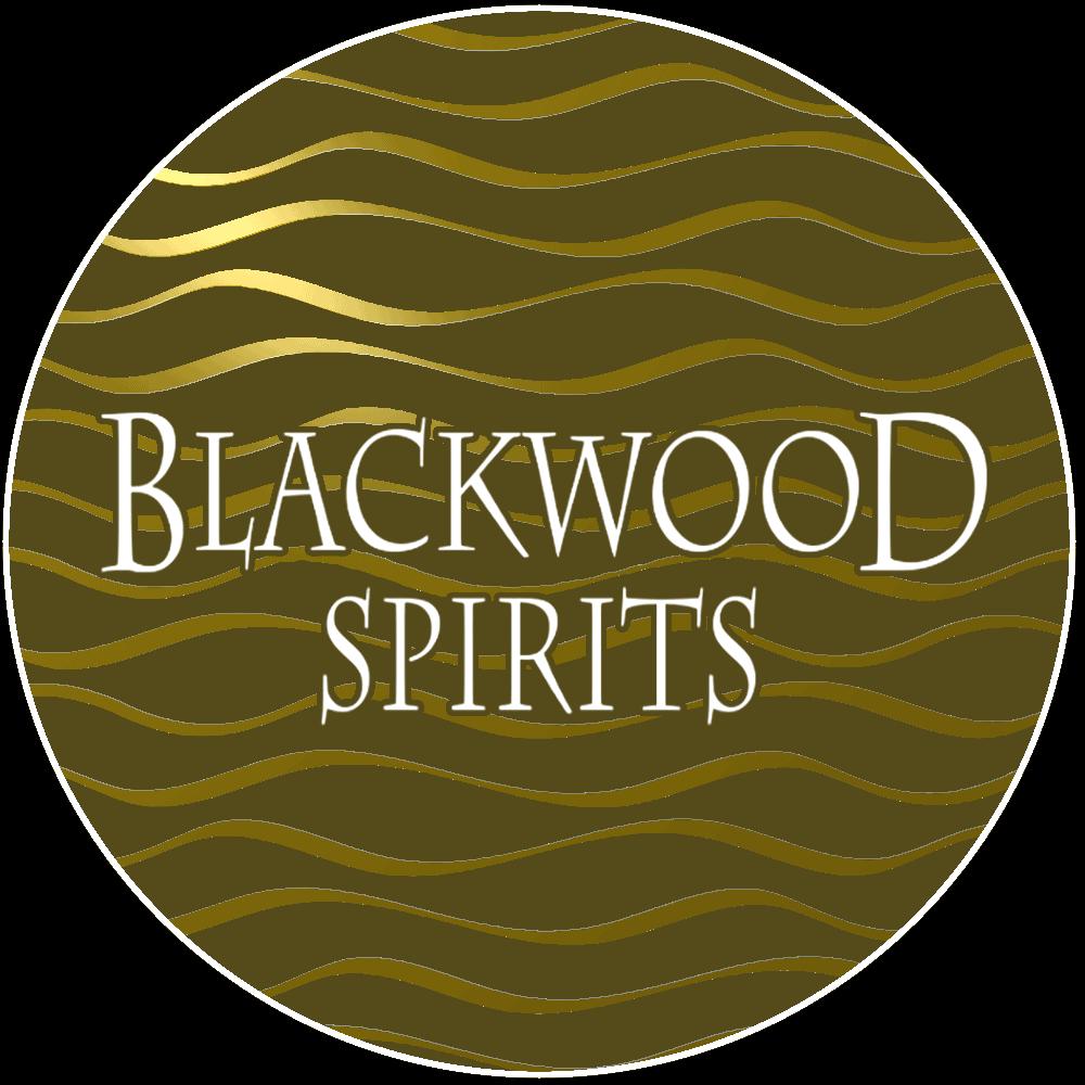 Blackwood Spirits