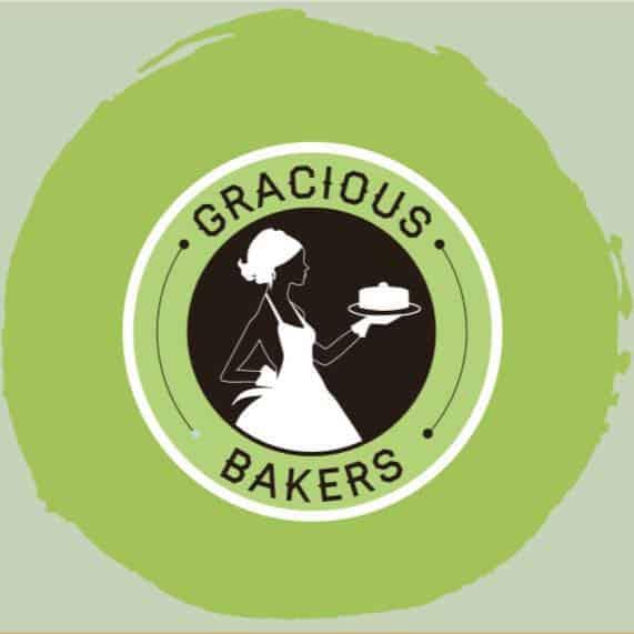 Gracious Bakers