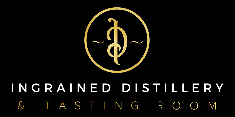Ingrained Distillery