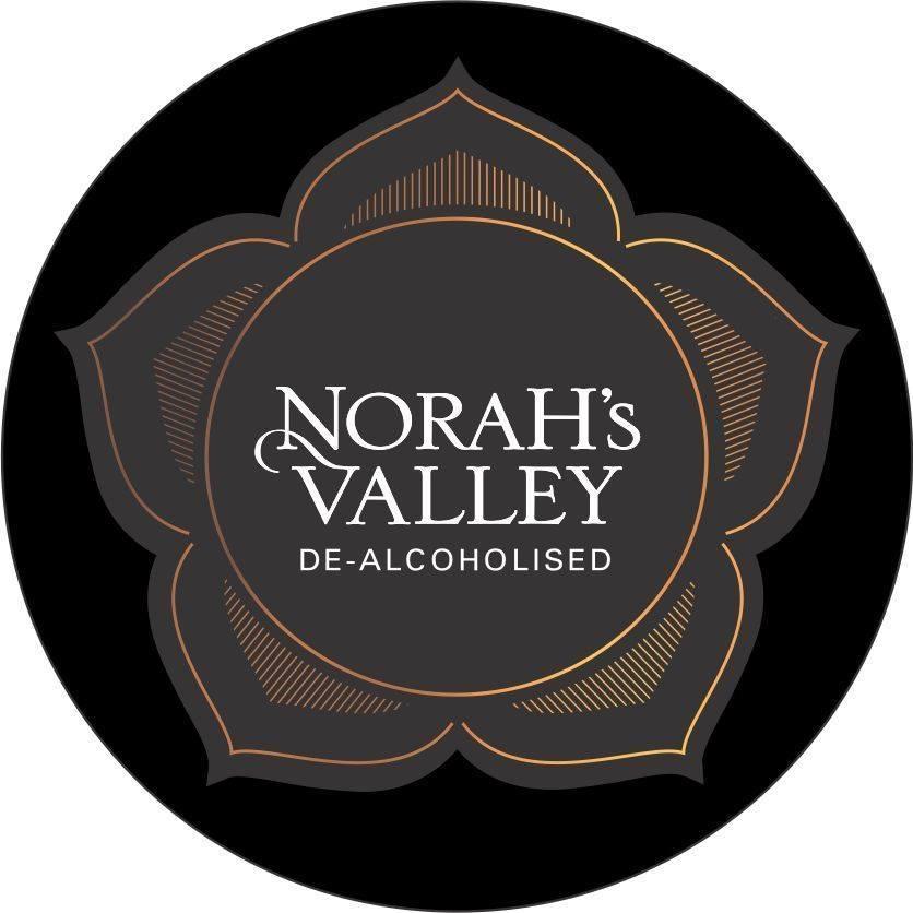 Norah's Valley | De-Alcoholised Wine