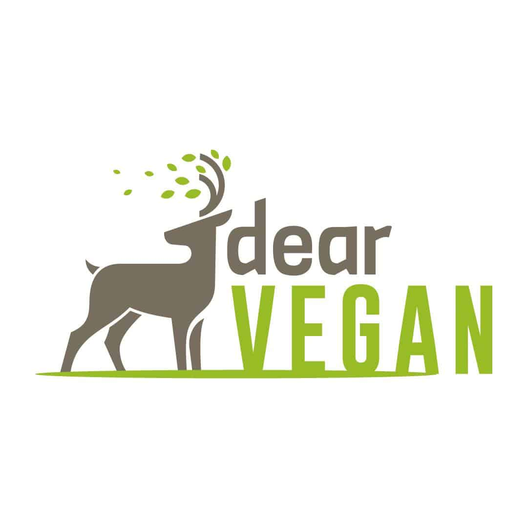 Dear Vegan