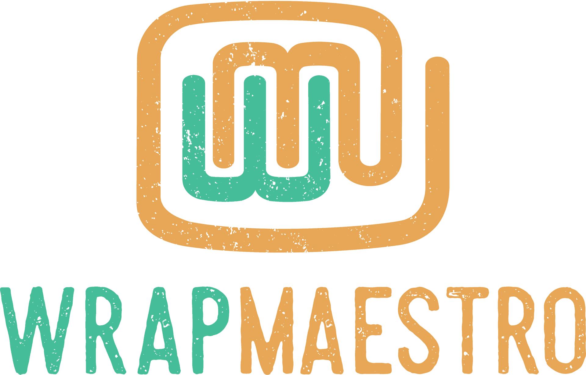 Wrap Maestro