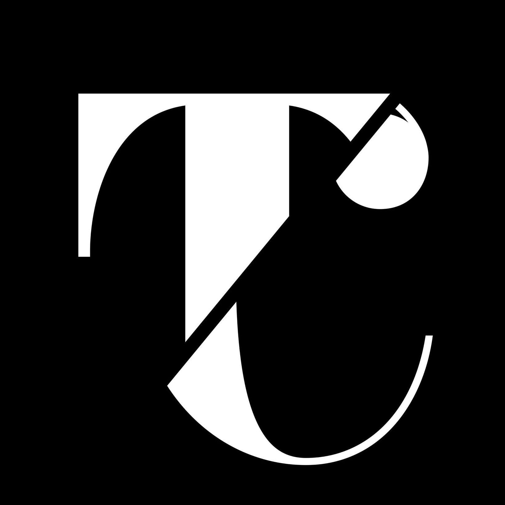 The Treat Company