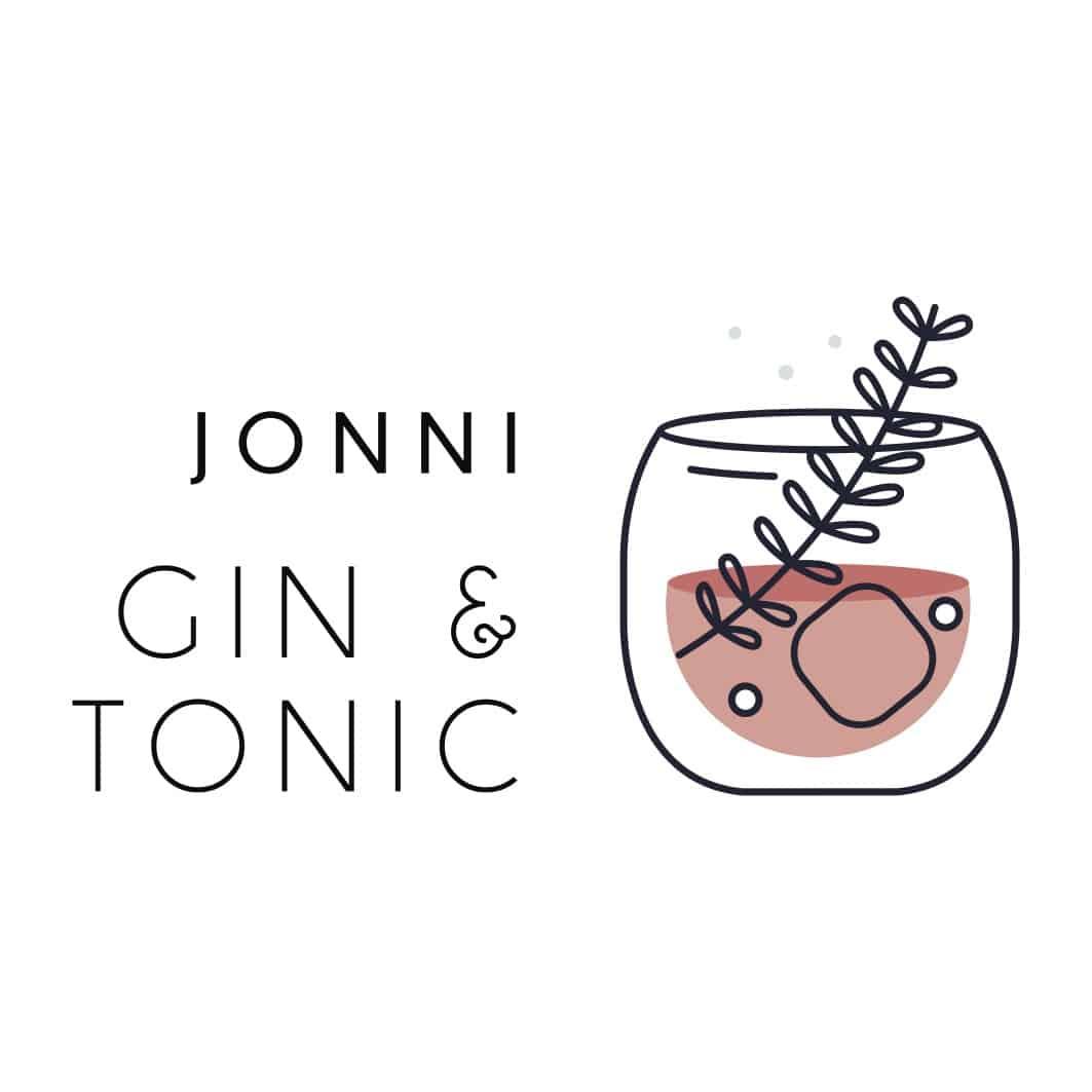 Jonni Gin