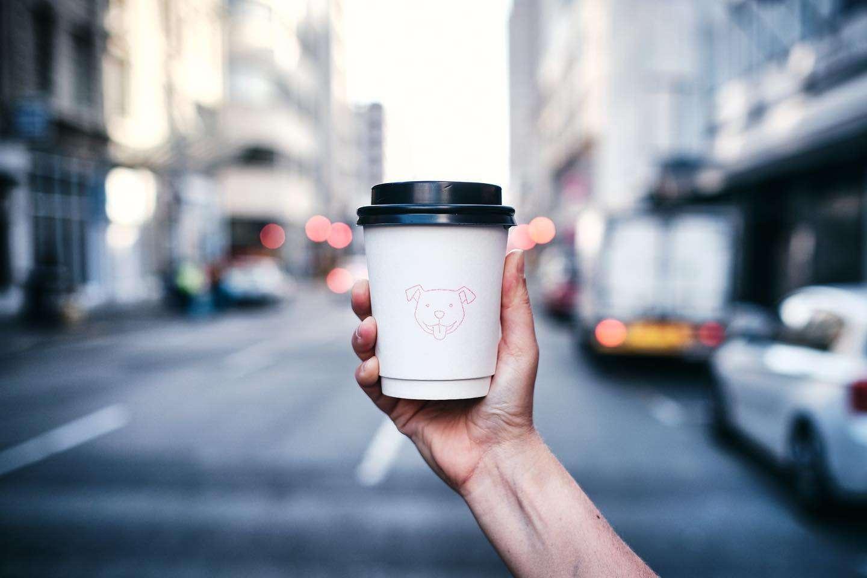 Stellski Coffee