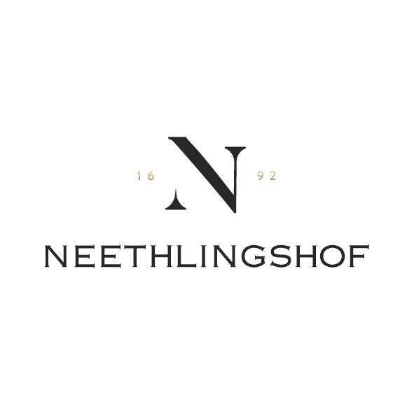 Neethlingshof Wine