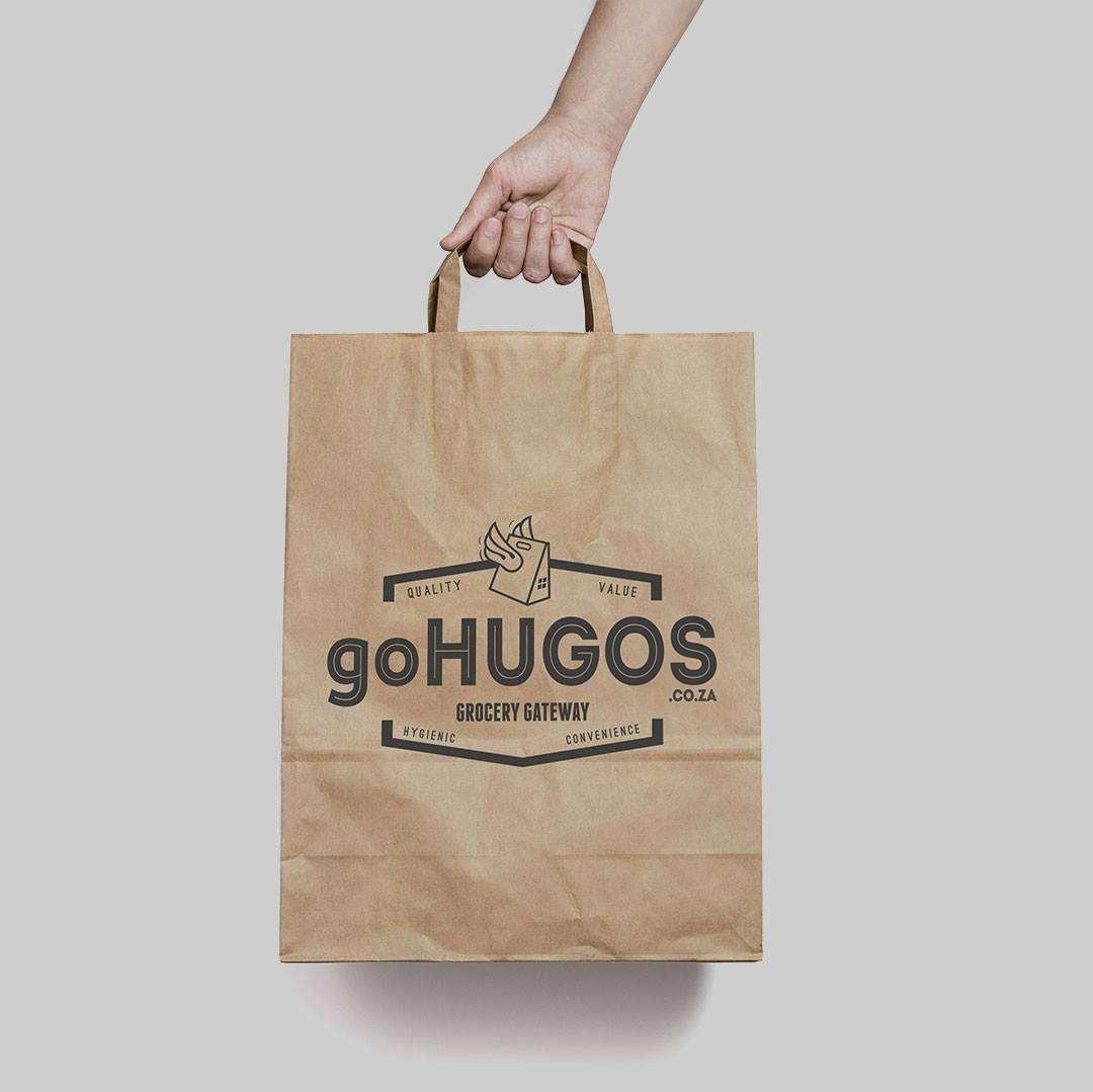 Go Hugos