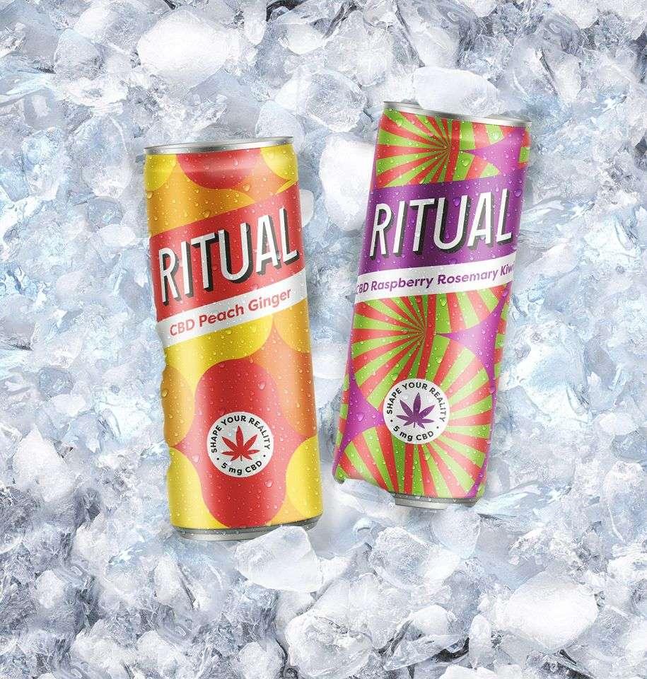 Ritual SA