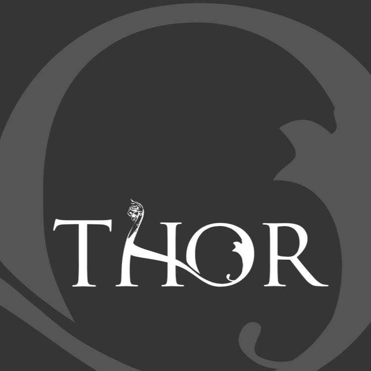 Thor Vinters