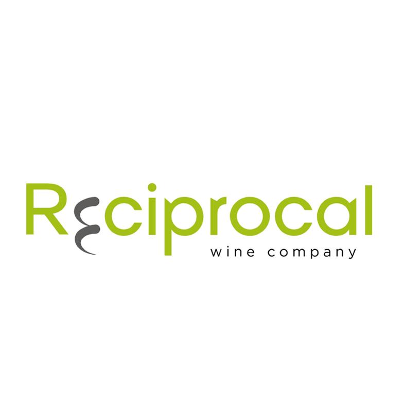 Reciprocal Wine Co