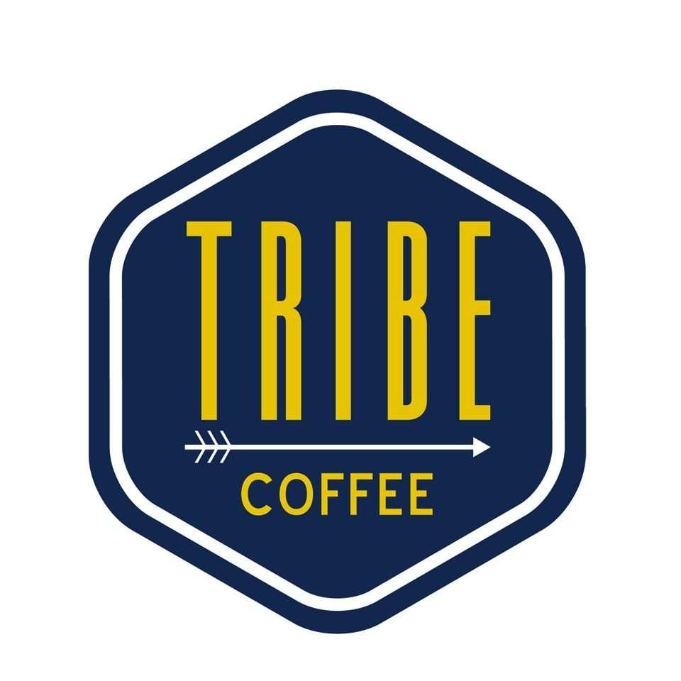 Tribe Coffee